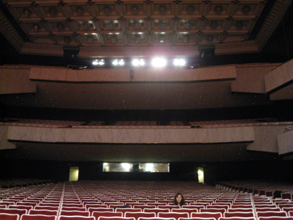 Taiwan National Concert Hall